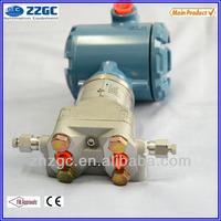 4-20mA Rosemount 3051S sm Pressure Transmitter with lower price