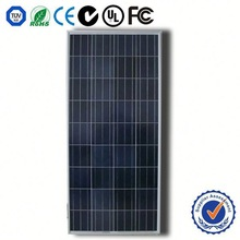The newest product 250w pvt hybrid solar panel