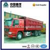 SINOTRUK HOWO 336HP 6x4 large scale model trucks