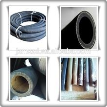 Rubber Tube/ Rubber Hoses/ Rubber Inner Tube Material