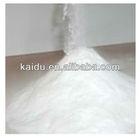PAM (Modified Polyacrylamide)