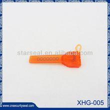 Xhg-005 cadenas moraillons de verrouillage