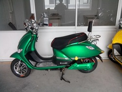 800W motor adult electric motorcycle for sale