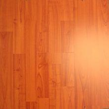 8mm,12mm high gloss glitter laminate flooring