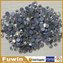 Yiwu High Quality Bling Strong Glue rhinestone hot fix applicator