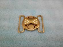 wholesale custom metal belt buckle manufacturer