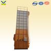 Drying Machine-Rice Grain Dryer Adopting Low Temperature Circulating Technology