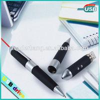Office usb flash pen drive 500gb