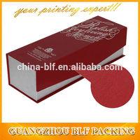 BLF-GB594 gift boxes for wine bottles
