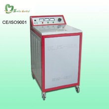 Digital Display&Touch Screen Dental Lab Induction Casting Machine