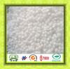 Urea granular /prilled 9.5kg bag packing