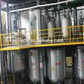Produits chimiques de nettoyage domestique apg0810/matières premières cosmétiques apg0810/alkyle glucosideapg0810