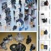 pulse solenoid valve,pulse jet solenoid valve
