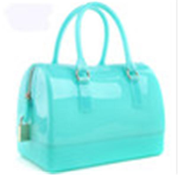 2015อาลีบาบาประเทศจีนผู้ผลิตถุงมือ, ผู้นำเข้าของถุงมือ, ขายส่งกระเป๋ามือ2014