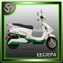 eec/epa electric scooter/motorbike/moped/motorcycle1200w 1500w