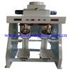 5-50 kg Tile Adhesive Valve Bag Auger Filler Machine