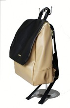 Latest school bags and backpacks 1405H
