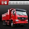 Hot sale cheaper than used trucks!Sinotruck Howo 6x4 german quality dump trucks made in China better than isuzu trucks