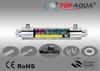 lifestraw personal 304 Stainless Steel UV Sterilizer