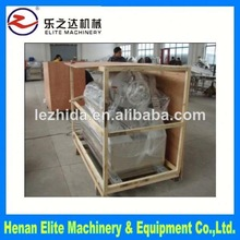 multifunctional industrial nutritional cereal bar machine/plant/making