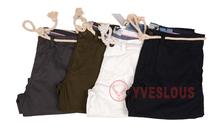 fashion design man hot pants short Pants new style Man Shorts with belt hot sale