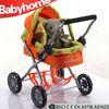EN 71newest luxury baby doll pram baby doll stroller