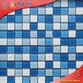 h2012 ucuz mavi havuz karoları için yapılmış sıcak havuz