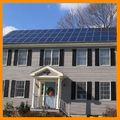 Sonderpreis von hochwertigen solar-tracker-system preis
