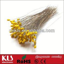 shunt resistor electric meter UL CE ROHS 527