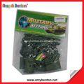الأكثر شعبية لعبة من البلاستيك جندي من جنود الجيش لعبة من البلاستيك لعبة الجنود