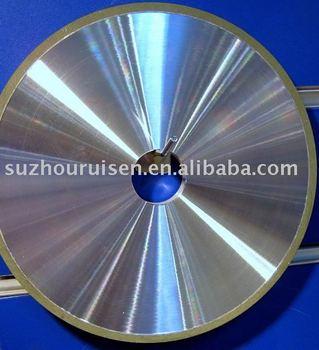 High Quality of Diamond Grinding Wheel