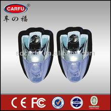 hot sale led light wall washer light auto