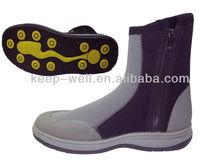 Neoprene Diving Boots (BS-086)