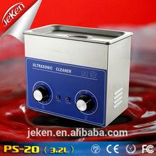 Ultrasonic Utensil Washing Machine