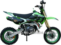2014 New 125cc Pitbike Dirt Bike Motorcycle Minibikes Motocross For Kids 4-stroke Racing Motard KLX