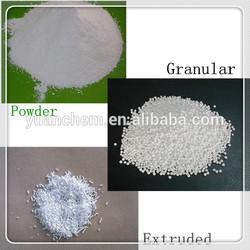 BP Sodium Benzoate