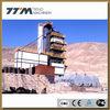 120t/h stationary hot mix asphalt plant, asphalt hot mix plant, asphalt mixing plant