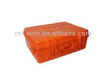 Band Travel plastic Case Instrument