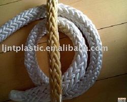 polyamide rope