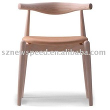 Wood Dining Chair DS-C161