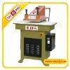 High quality hydraulic cutting machine- 20ton and 28ton