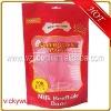 resealable dog food bags
