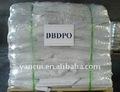 Decabromodiphenyl óxido