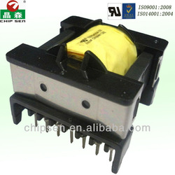 High frequency Power current ETD type Transformer for lighting