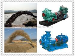 HOT sale good quality marine sand pump