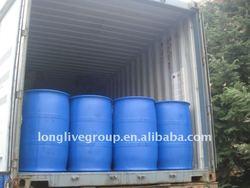 china origunal sorbitol liquid 70%