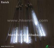 60cm led meteor tube light