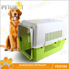 Pet IATA Carrier Dog tranvel Flight Cage