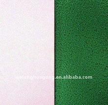 Metallic wrinkle powder paint price