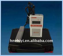 PGas-24 Portable 0.04~5% vol carbon dioxide gas detector